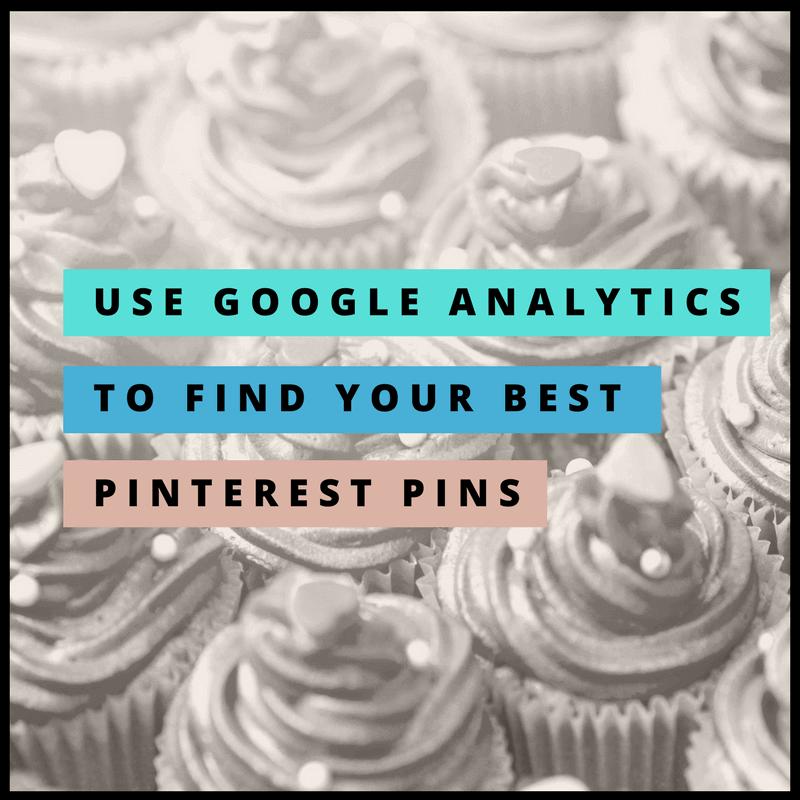 find your best pinterest pins