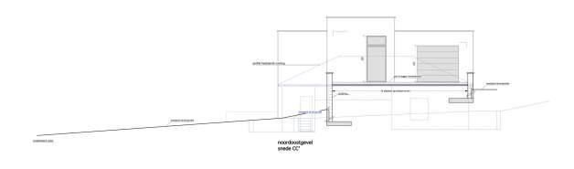 woning-huldenberg-renovatie-noordoostgevel