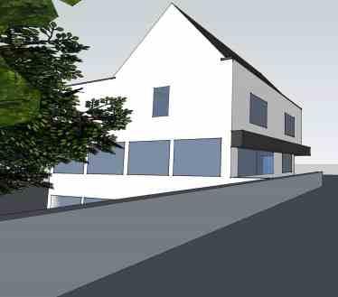 woning-rixensart-renovatie-render-voorgevel