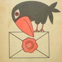 posta holló címere honlap2