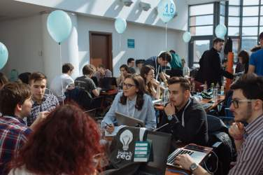 FOTO Innovation Labs BRD (4)