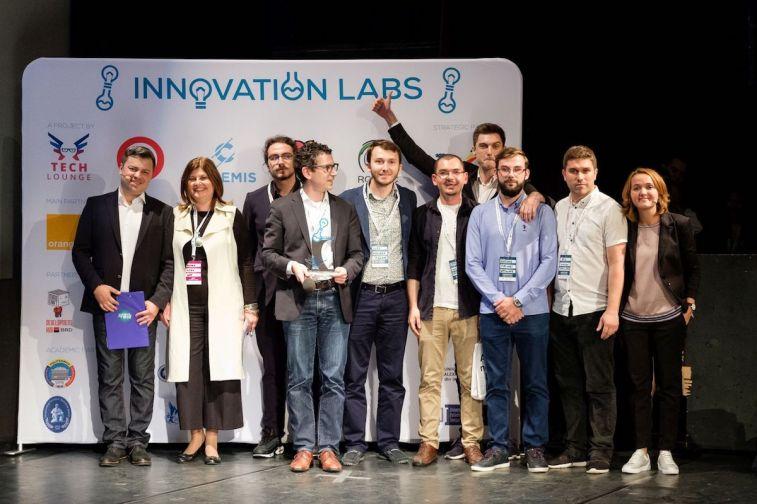 Innovation Labs 2018 (1)