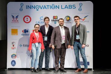 Innovation Labs 2018 (4)