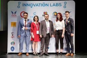 Innovation Labs 2018 (5)