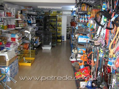 Número de pet shops triplica em dez anos em Florianópolis