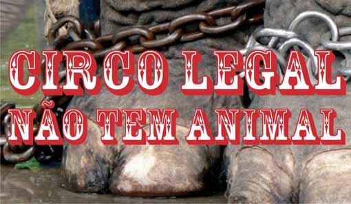 circo_sem_animal