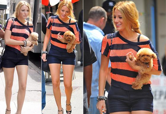 blakelively