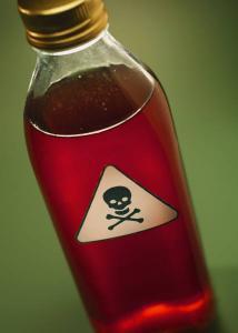 Veneno proibido é usado para matar cães e gatos no RS