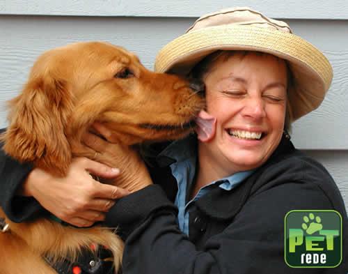 amizade-entre-cachorro-e-homem-desafia-a-logica
