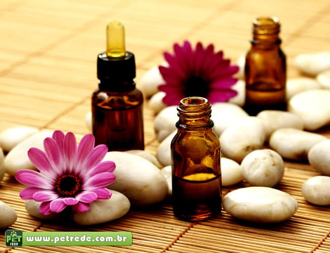 aromaterapia-petrede
