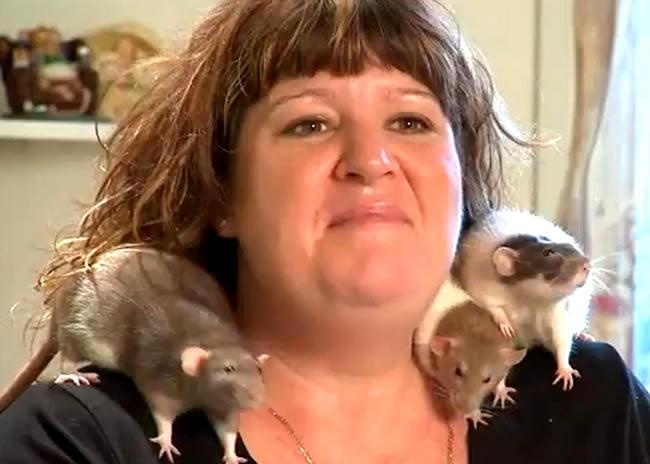 chantal-banks-criadora-de-ratos-petrede