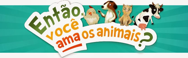 banner-So_you_love_animals-instituto-nina-rosa-petrede