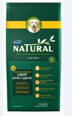 guabi-natural-light