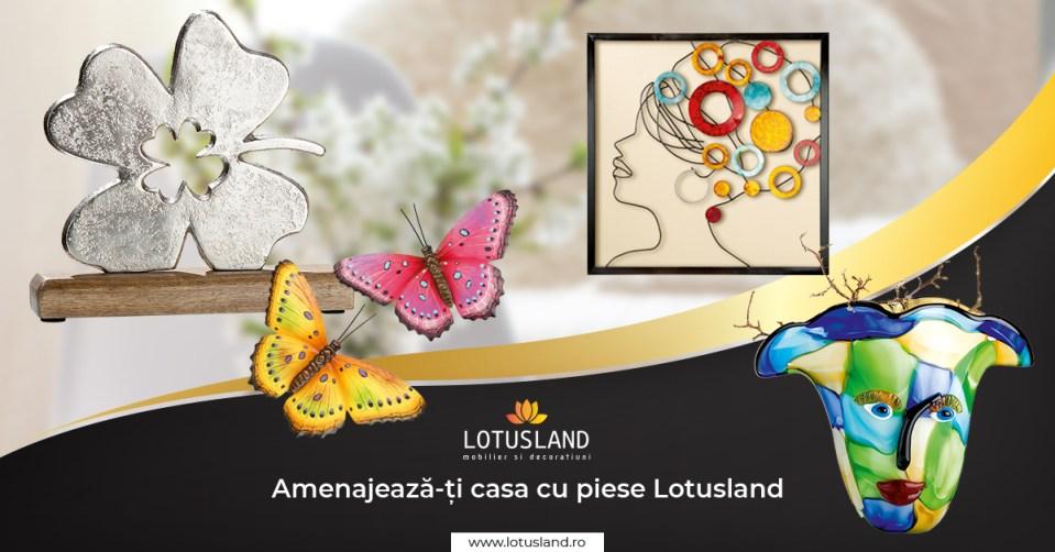 Click aici pentru reduceri Lotusland