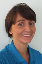 Sanna Mouritsen, Klinikkassistentur