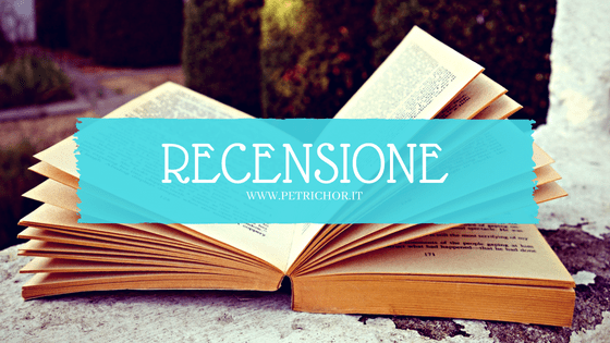 "Recensione & Intervista: ""Cavie"" di Liliana Marchesi"