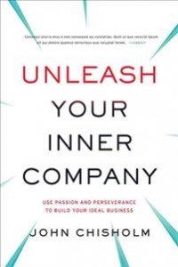 Unleash your inner company