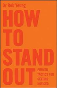 how-to-stand-out