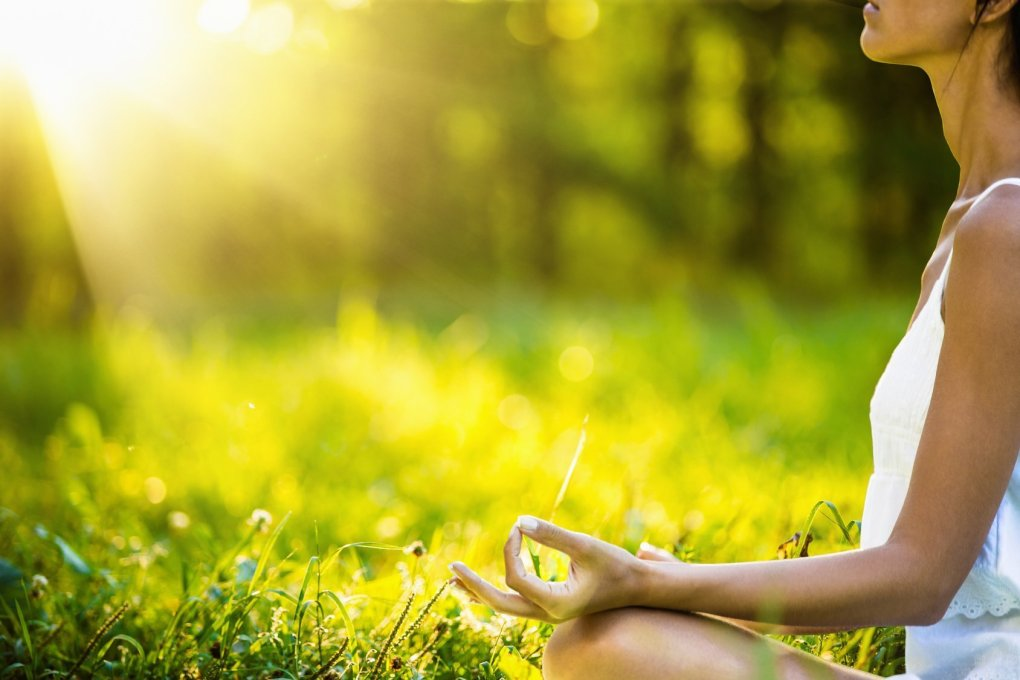 petrin pilates, meditacija, hujšanje, gibanje, pilates