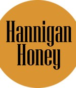 Hannigan Honey