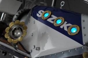 INTREPIDE-2065-SOZOKO-8
