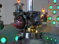 PETROPOLIS-SYSTEM-9900-5
