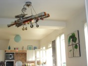 PETROSPACE-AT-HOME-3