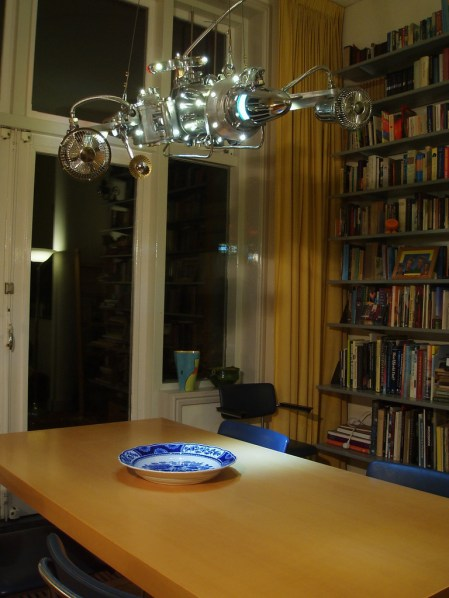 PETROSPACE-AT-HOME-9