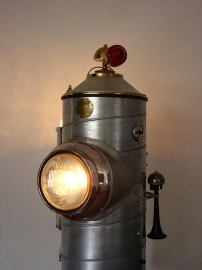 PETROSPACE-ORIGIN-12