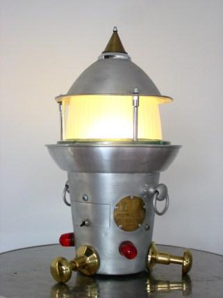 PETROSPACE-ORIGIN-19