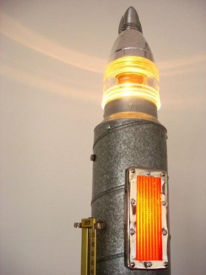 PETROSPACE-ORIGIN-7