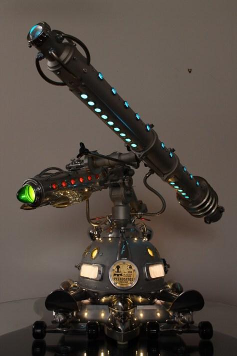 PHOENIX-5050-3