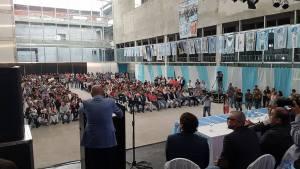 Asunción (3)