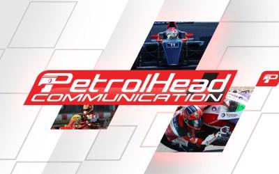 Petrolhead Communication – 2021 Starter Pack