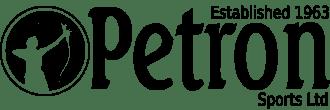 Petron Archery