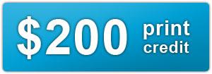 printcredit-200