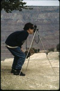 bill-camera