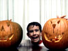 10-6-10_fb-halloween-costume-contest_thumb