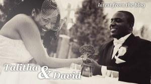 11-15-10_Talitha-and-david