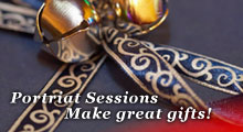 portrait-sessions-make-great-gifts