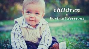 04-21-11_children-and-portrait-sessions_