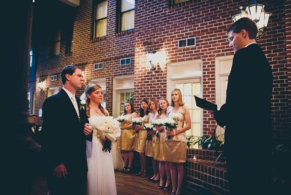 Ceremony_03-26-11_162556