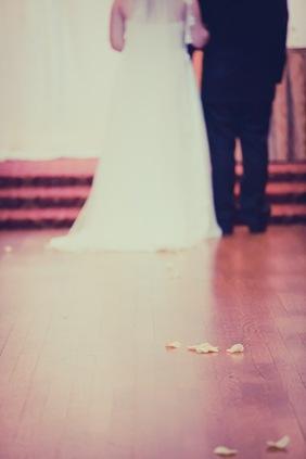 Ceremony_03-26-11_162703