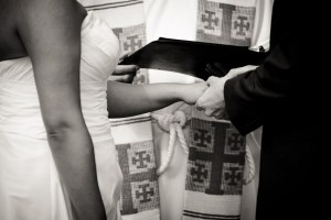Ceremony_050711_151208.jpg