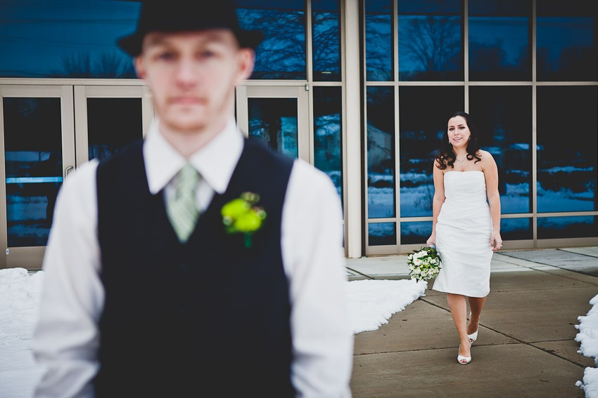 Jon & Belle's Wedding Photography in Annapolis, MD