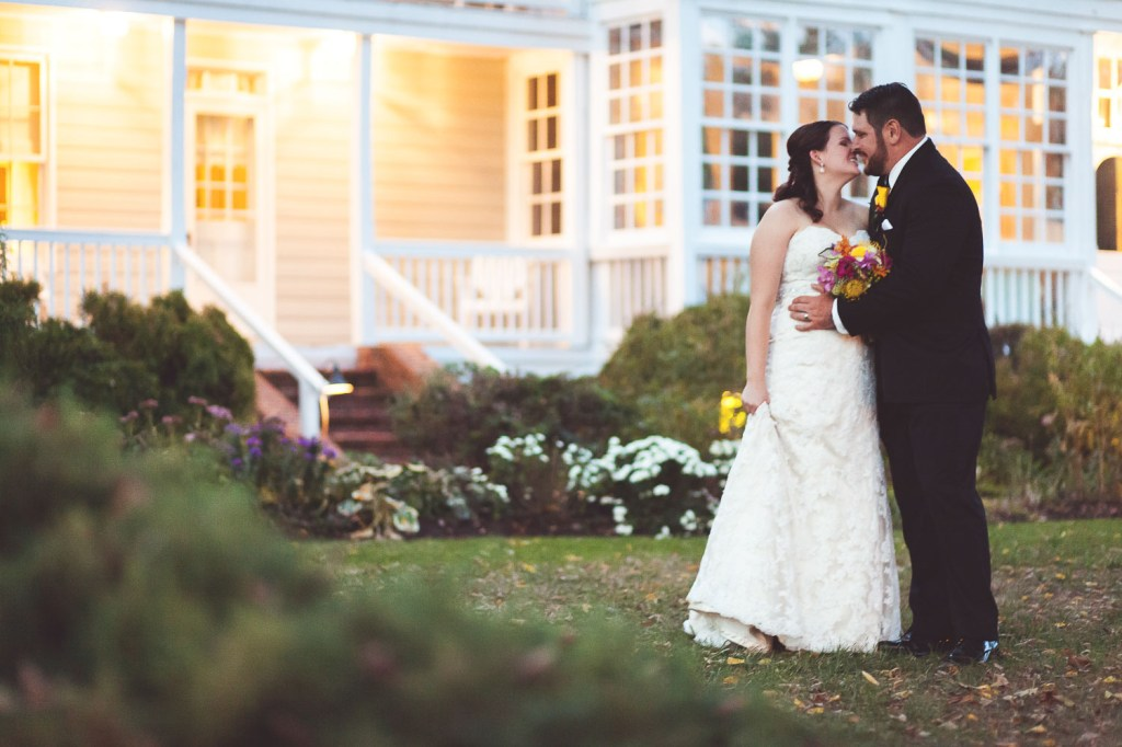 couples-photo-bussled-dress