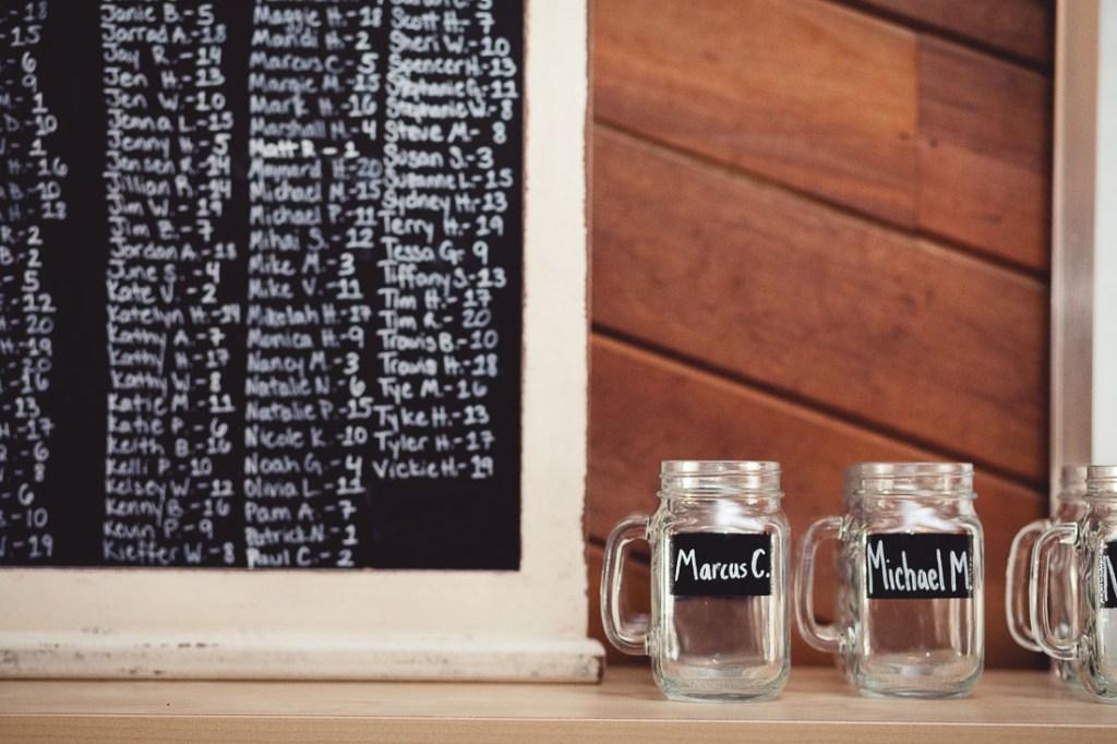 wedding-favors-naming-chart