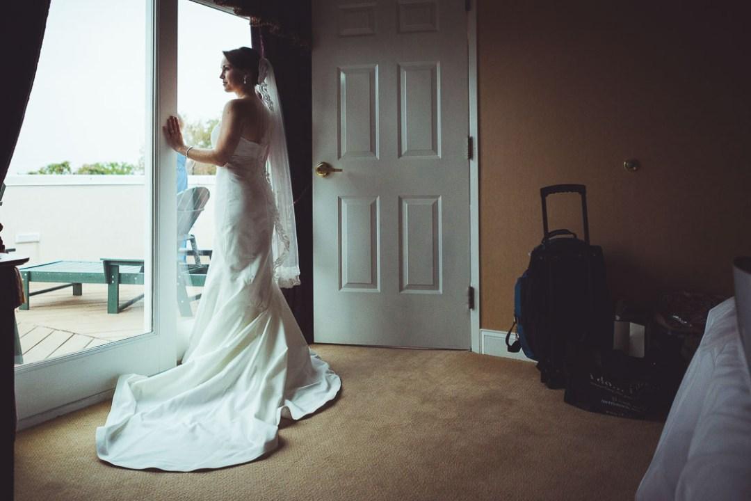 preparing-to-be-married