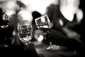 toasting-glasses-wedding