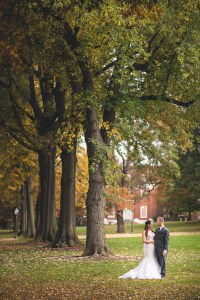 wedding-photography-st-johns-college-annapolis-md